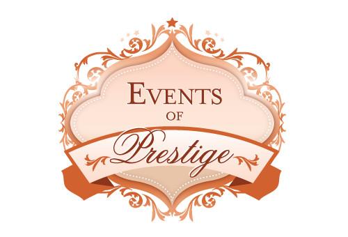 Event Planner Logo Design.