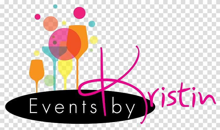 Event management Logo Party service Brand Marketing, event.