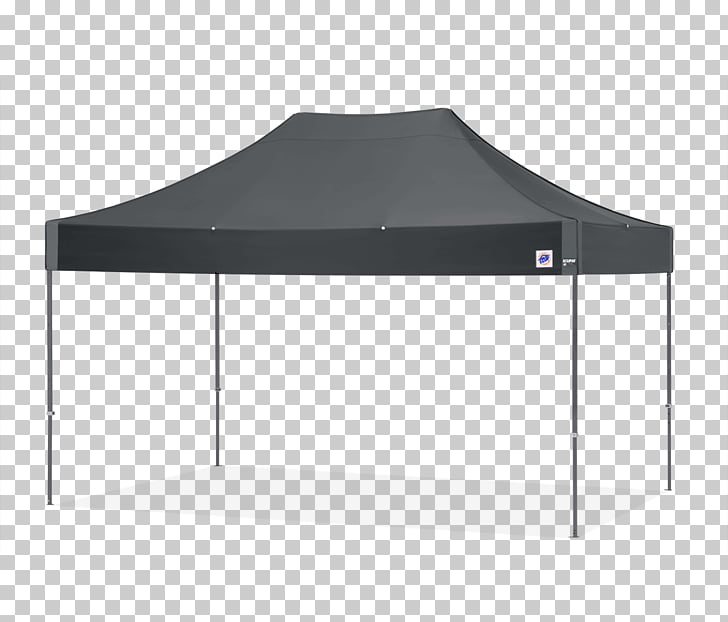 Tent Pop up canopy Outdoor Recreation Party, party PNG.