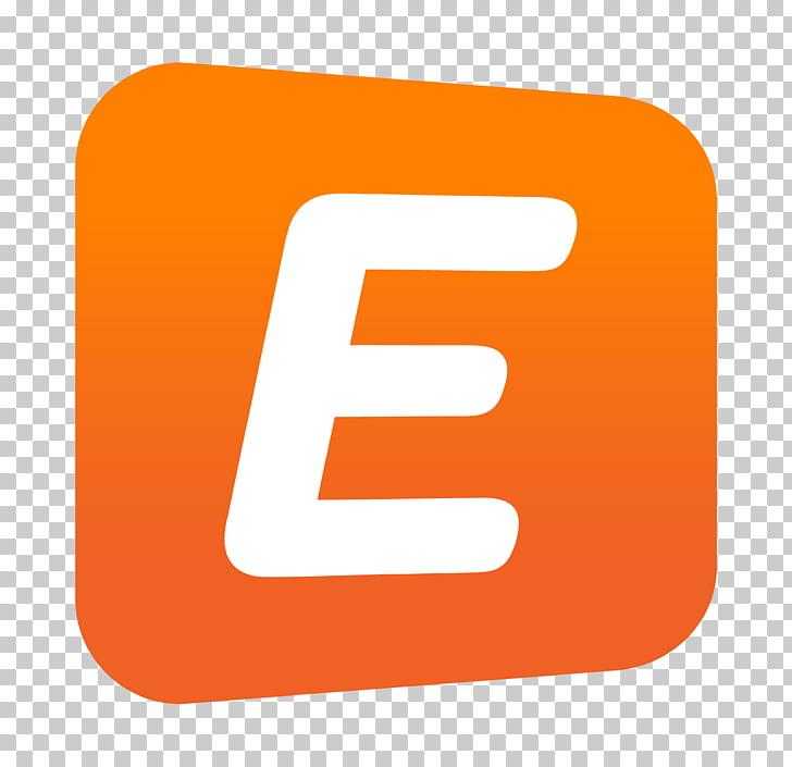 Eventbrite Event management Sales Service, apps PNG clipart.