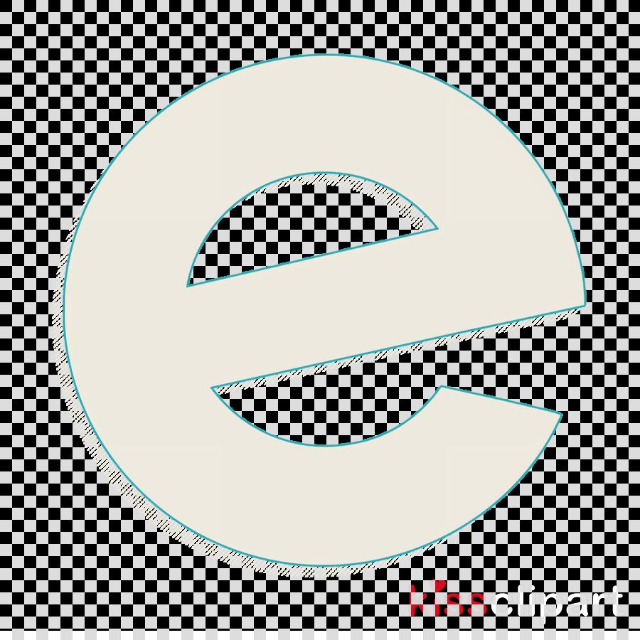 eventbrite icon clipart.