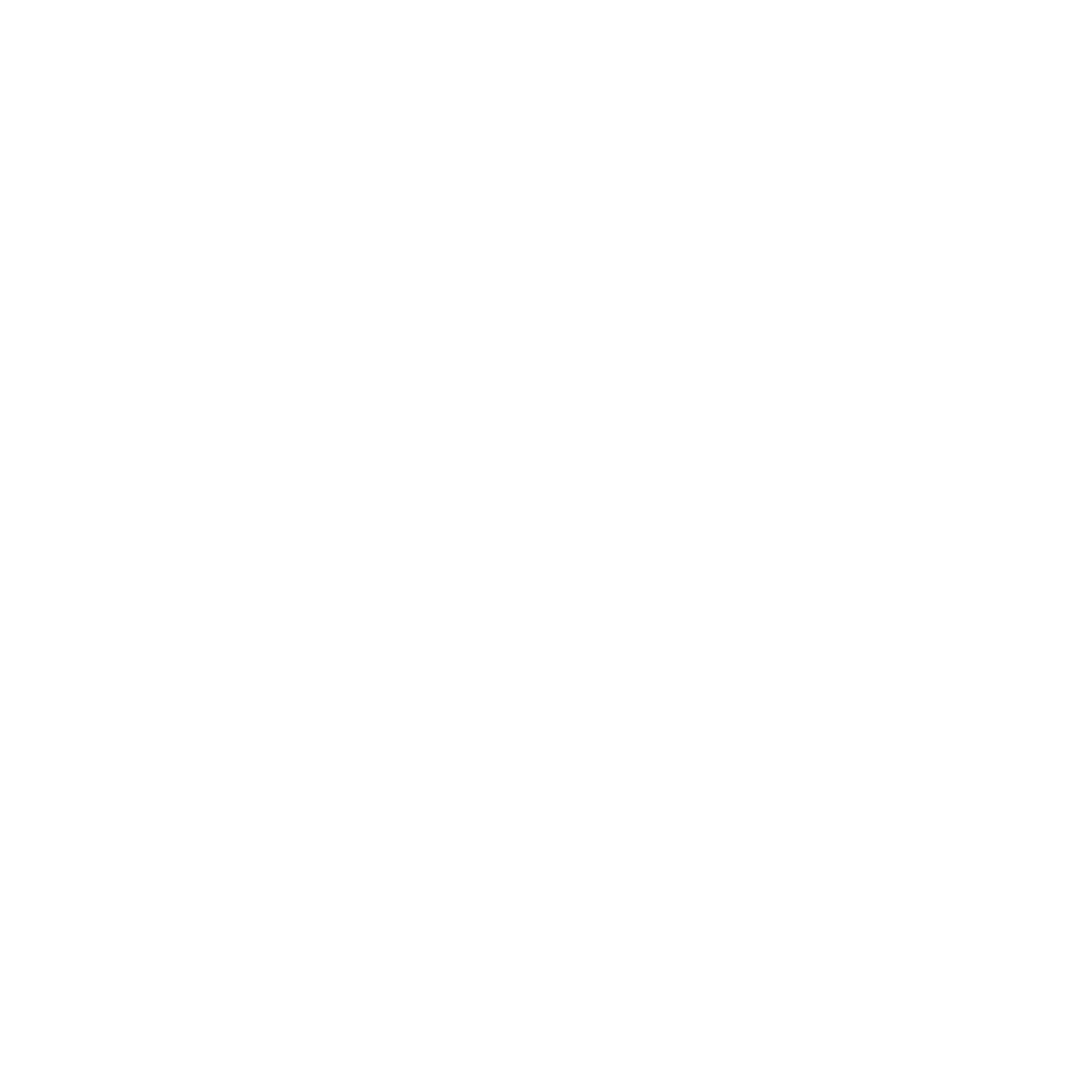 Eventbrite icon in PNG, ICO or ICNS.