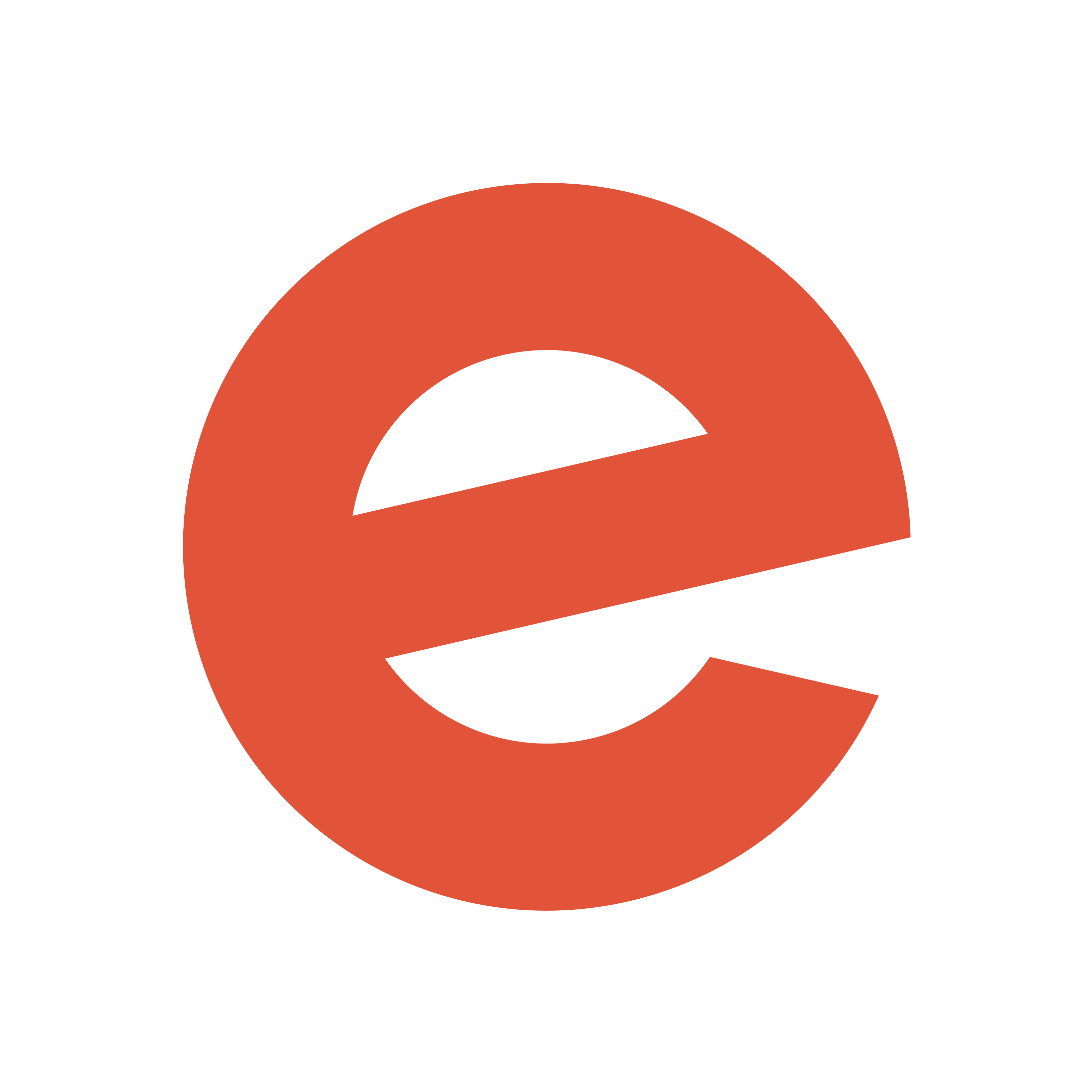 eventbrite icon png 10 free Cliparts   Download images on ...