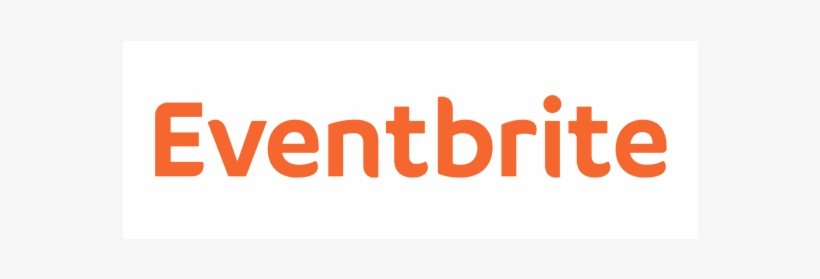 Nonprofit Software Eventbrite Integration.