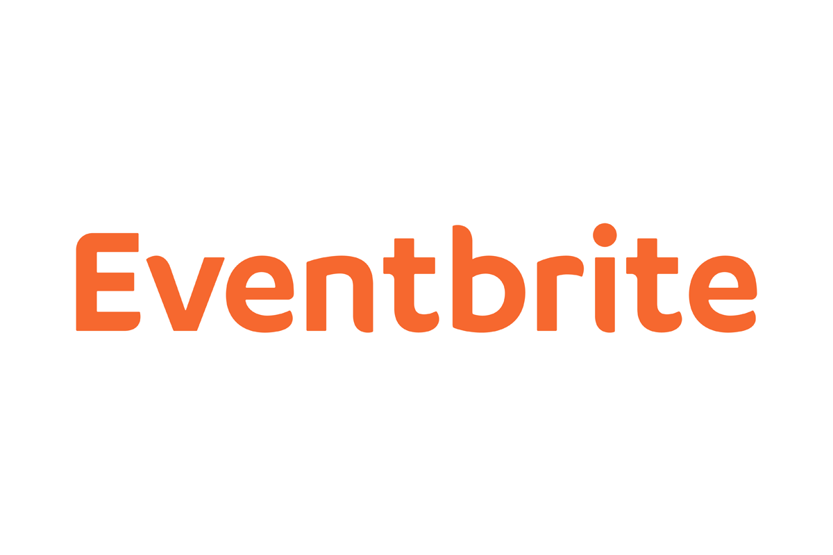 Business Showcase : Eventbrite.