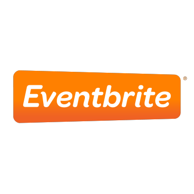 Eventbrite Logo transparent PNG.