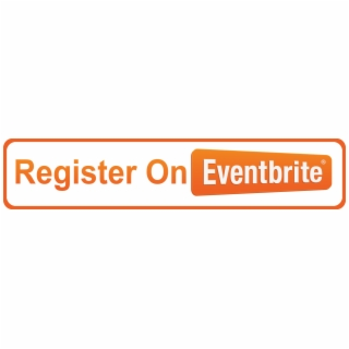 HD Events Gpala Registration Transparent Background.