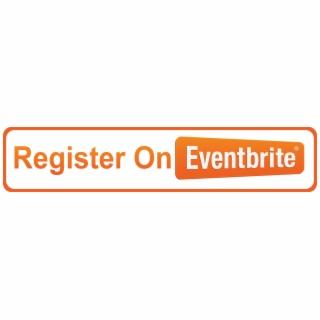 HD Events Gpala Registration Transparent Background.