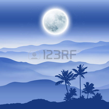 Eventide Stock Vector Illustration And Royalty Free Eventide Clipart.
