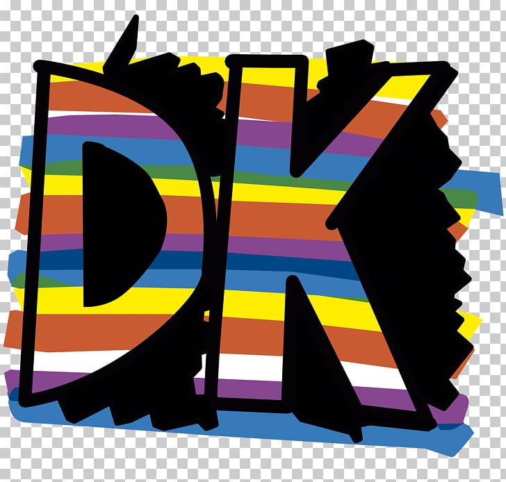 DK Festas, Eventos Infantis Party Graphic design, others PNG.