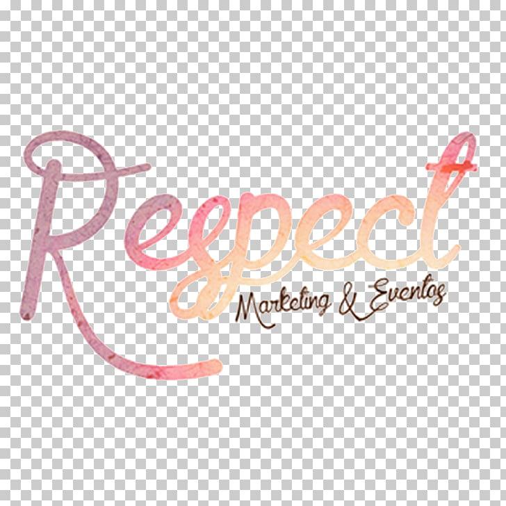 Respect Marketing & Eventos Brand Assessoria de Eventos.