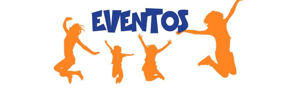 EVENTOS PRÓXIMO FIM DE SEMANA 29/06/2019 & 30/06/2019 INVASOES DE.