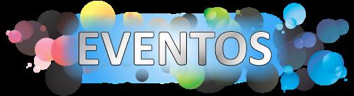 Eventos png 4 » PNG Image.