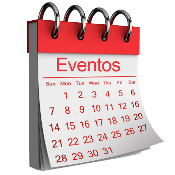 Eventos png 7 » PNG Image.