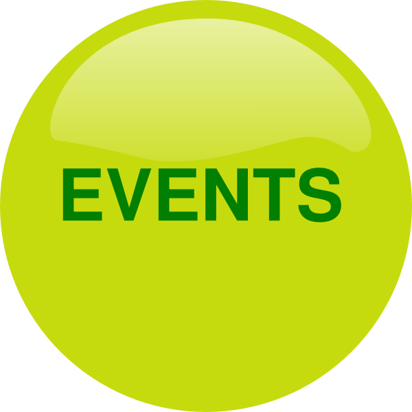 Event Clipart.
