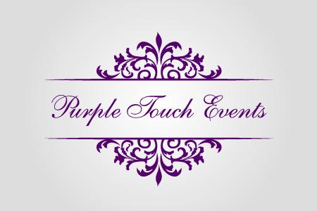 Online Arabic Logo, Graphic & Website Designer in Riyadh.