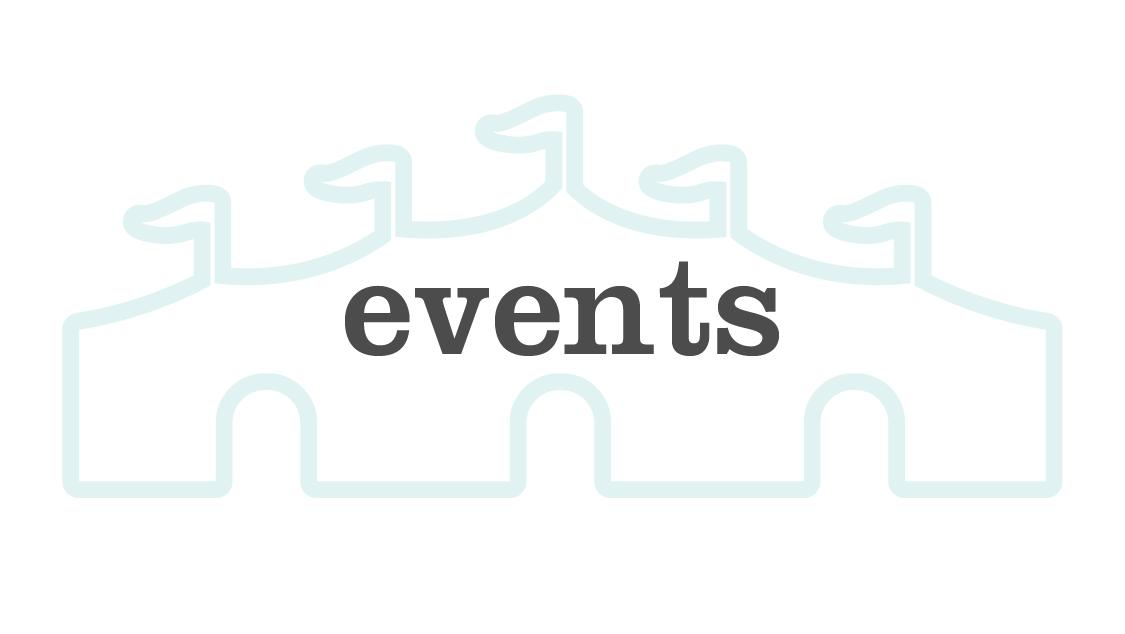 Event Logos.