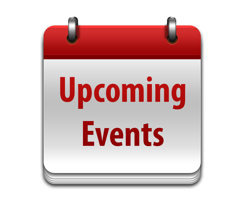 Free PNG Upcoming Events Transparent Upcoming Events.PNG Images.