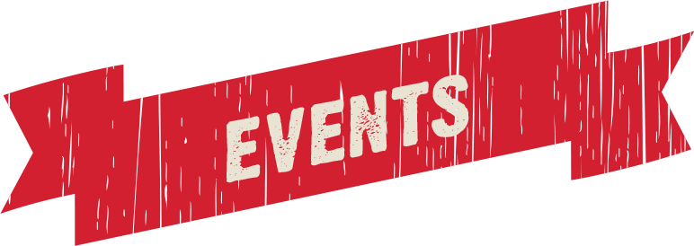 Events Png (106+ images in Collection) Page 1.