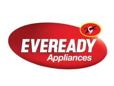 Battery maker Eveready in process of carving out new.