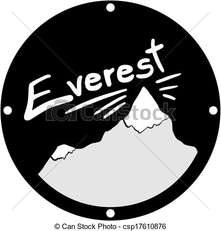 Everest Vector Clipart EPS Images. 330 Everest clip art vector.
