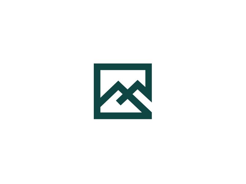 Design Everest Logo.