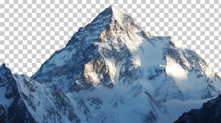 2008 K2 Disaster Mount Everest Mountain Gilgit.