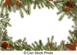 Evergreen Stock Illustration Images. 13,529 Evergreen.
