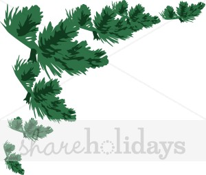 """Search Results for """"Pine Boughs"""" ( 36 found )."""