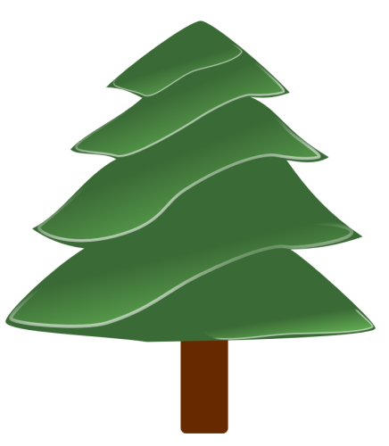 Free Images Of Trees.