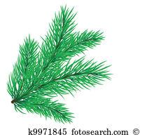 Evergreen Clipart Royalty Free. 9,717 evergreen clip art vector.