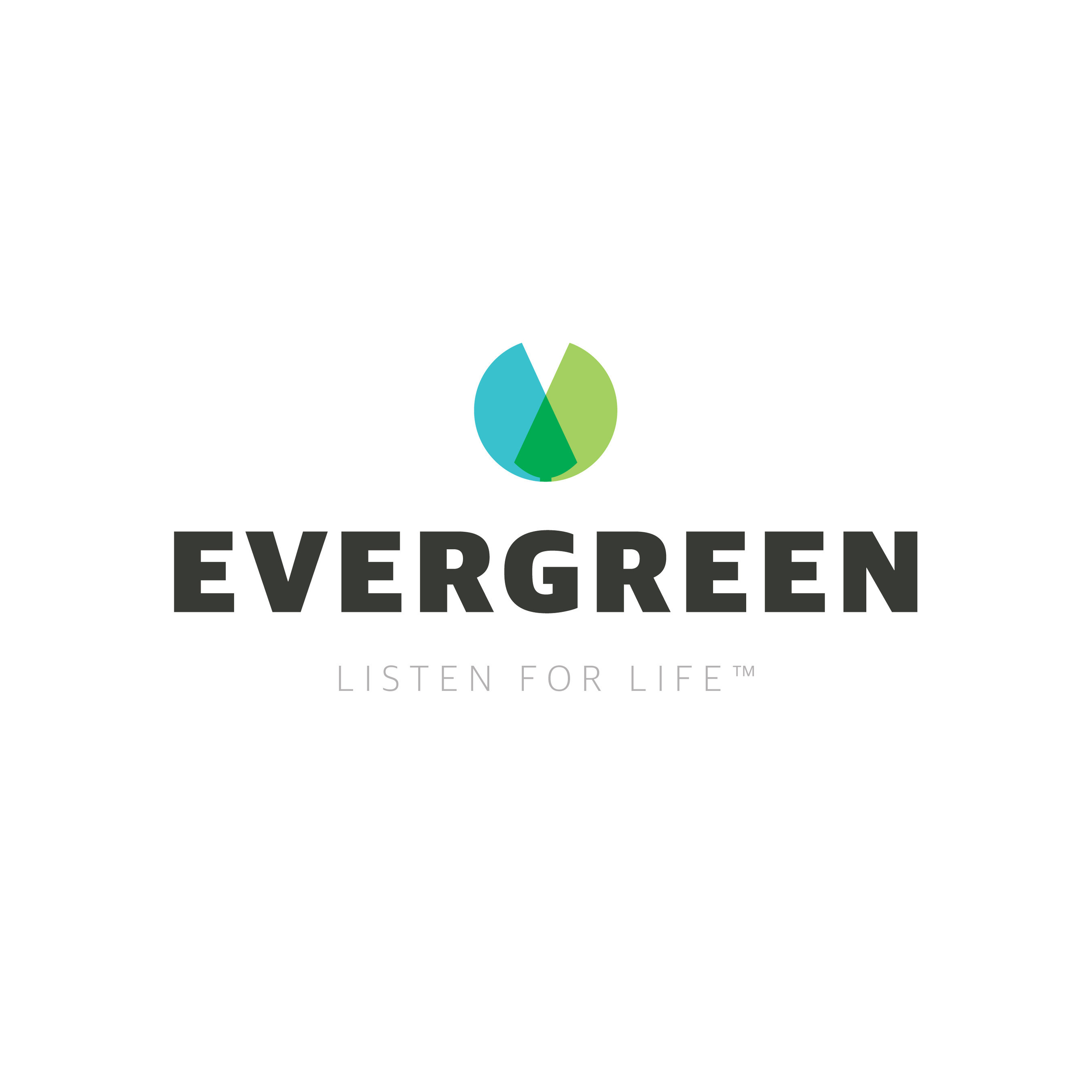 Evergreen Podcasts Welcomes Rebel Force Radio.