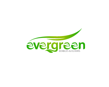 Logo design entry number 136 by intechnology.