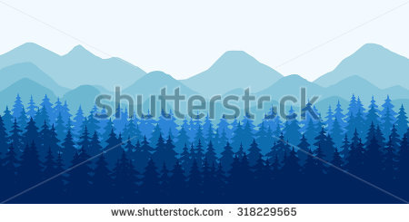 Vector Images, Illustrations and Cliparts: Abstract vector image.