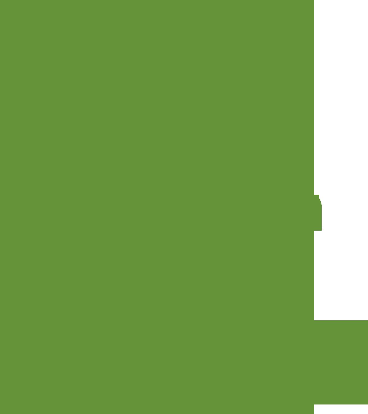 Evergreen Logos.