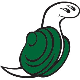Historic day, victory for Evergreen State Geoducks.