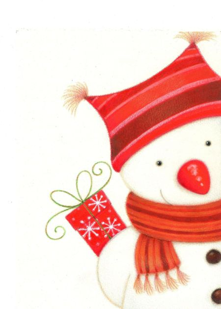 1000+ images about SNOWMAN on Pinterest.