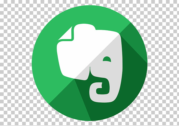 Evernote Getting Things Done User Notes Book, PNG clipart.