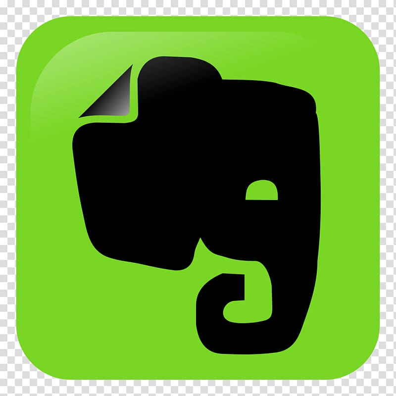Evernote Computer Icons Note.