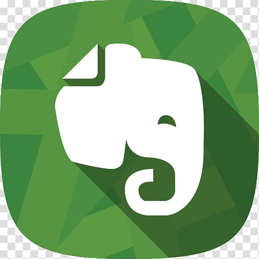 Computer Icons File synchronization, Evernote Drawing.