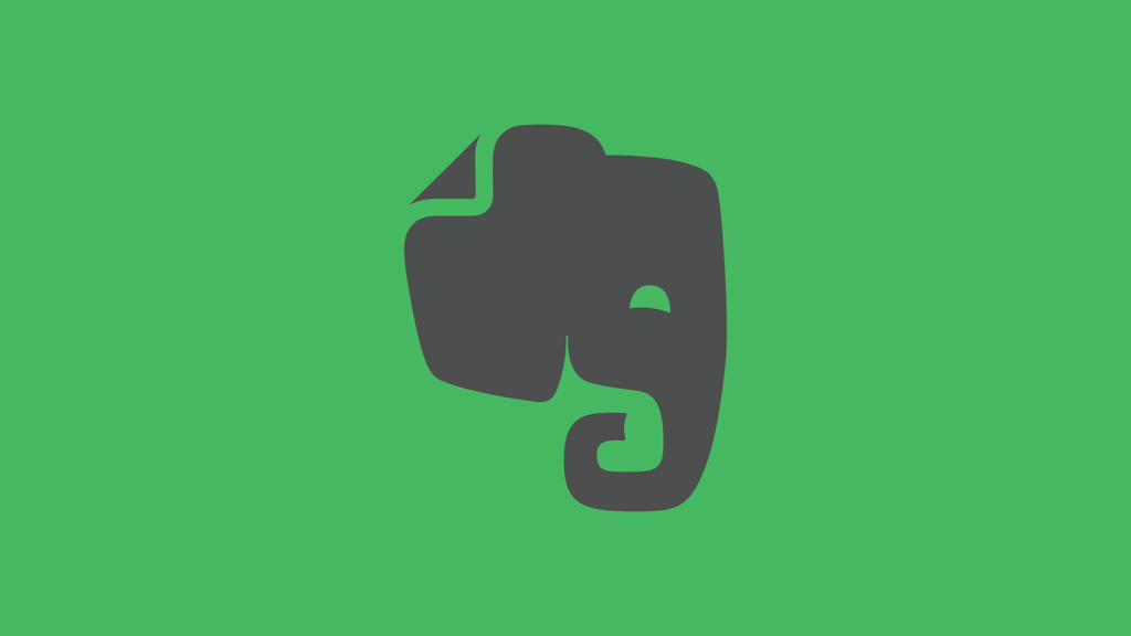 Turning an Elephant.