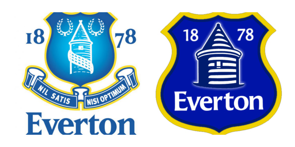 Everton Makes a U.