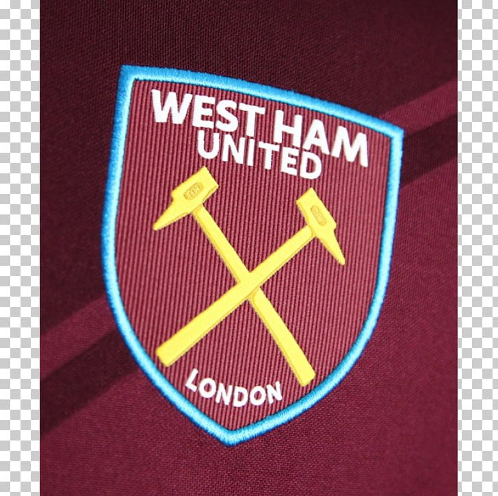 West Ham United F.C. Premier League Arsenal F.C. Kit Everton.