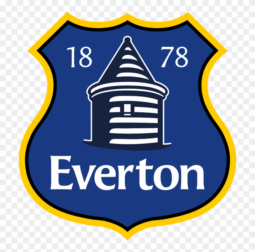 Everton Fc Crest 2013&ndash14svg Wikipedia.
