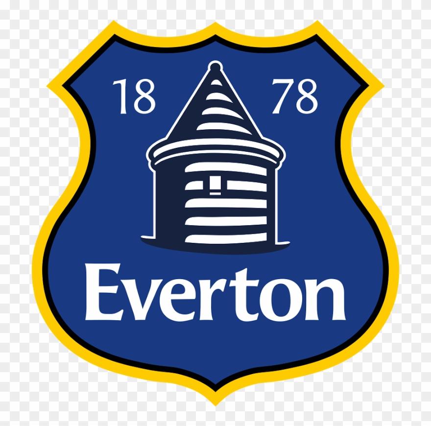Everton Fc Crest 2013&ndash14svg Wikipedia.