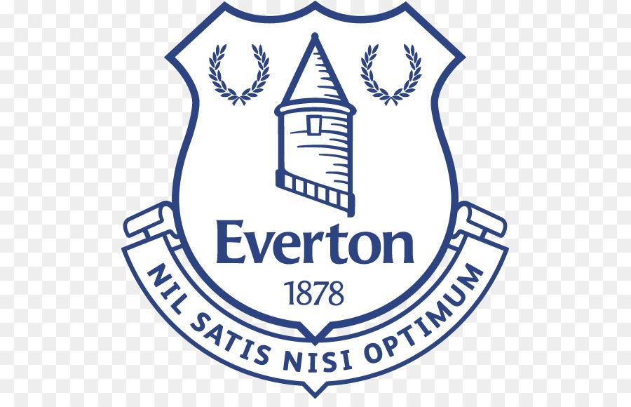 Premier League Logo png download.