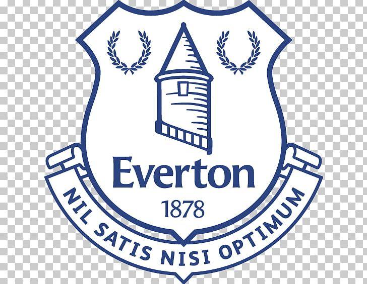 Everton F.C. Goodison Park Everton L.F.C. 2012.