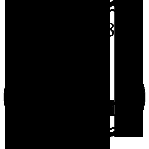 Everton Fc Logo Png.
