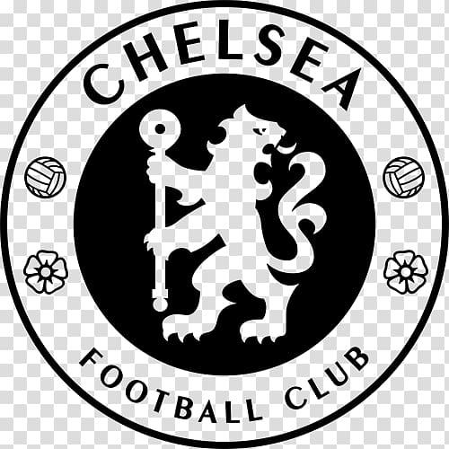 Chelsea F.C. FC Barcelona Everton F.C. Football Manchester.