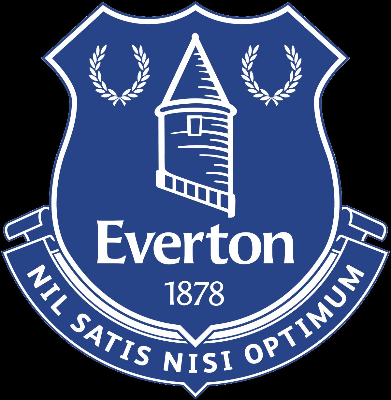 Everton F.C..